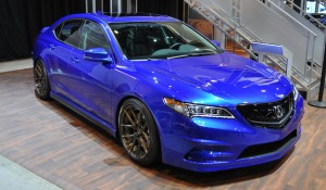 tlx4a