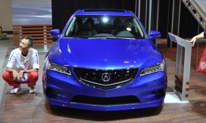 tlx5a