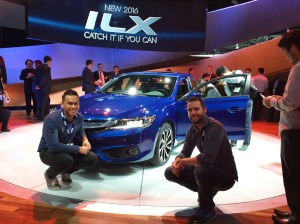 tyson_sofyan_with_ilx