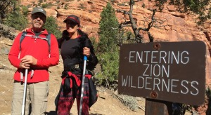 zion_wilderness_sign