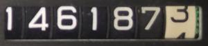 146187