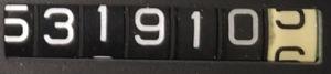 531910