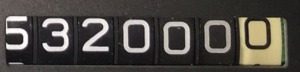 532000