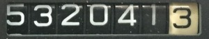 532041