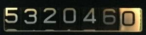 532046