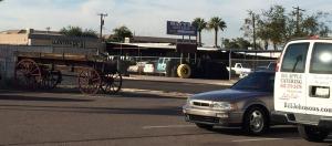 bj_parking_lot