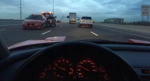driving_nsx