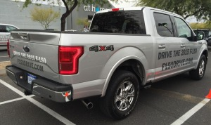 f150_back_right