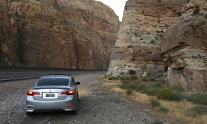 ilx_in_gorge