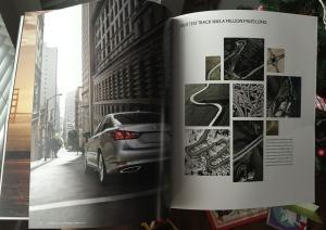 lexus_brochure