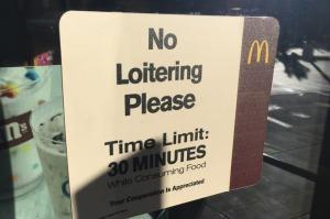 mcds_loitering