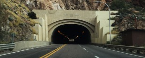queen_creek_tunnel