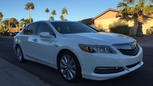 rlx_front_right