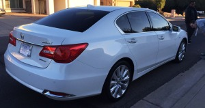 rlx_right_rear