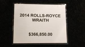 rolls_price
