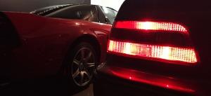 sedan_taillight