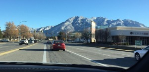 slc_mountains
