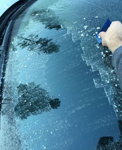 windshield_ice
