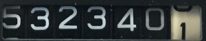 532340