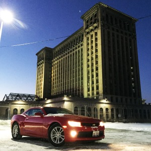 camaro_michigan_station_detroit