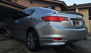 clean_ilx