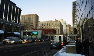 downtown_detroit
