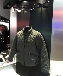 nsx_jacket