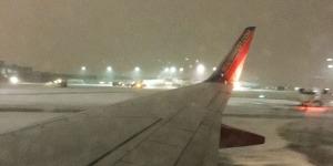 plane_snow