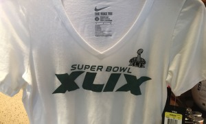 superbowl_shirt