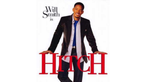 082311-celeb-will-smith-movies-hitch.jpg