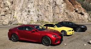 3_cars