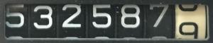532587