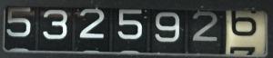 532592