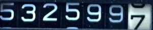 532599