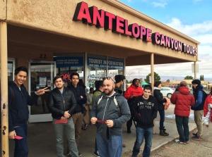 antelope_canyon_tours