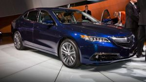 blue_TLX