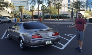 coupe_parking