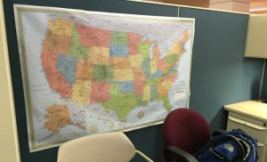 desk_map