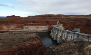 glen_canyon_dam