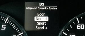 ids_modes