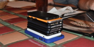 iphone_tower