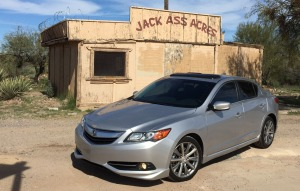 jack_ass_acres_with_ilx