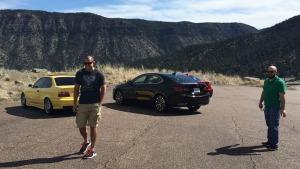 jack_peter_cars