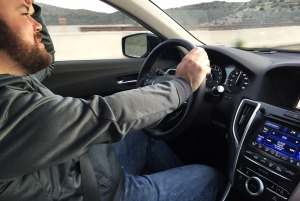 peter_driving_tlx