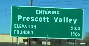 prescott_valley_sign