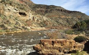 salt_river_canyon