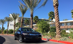 tlx_at_valley_ho