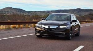 tlx_driving