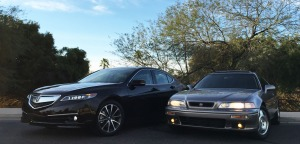 tlx_legend_fronts
