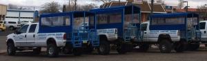 tour_trucks